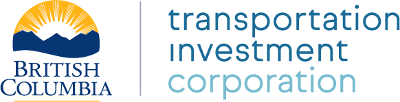 Transportation Investment Corporation