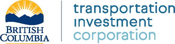 Transportation Investment Corporation